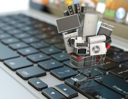 compras electronicas