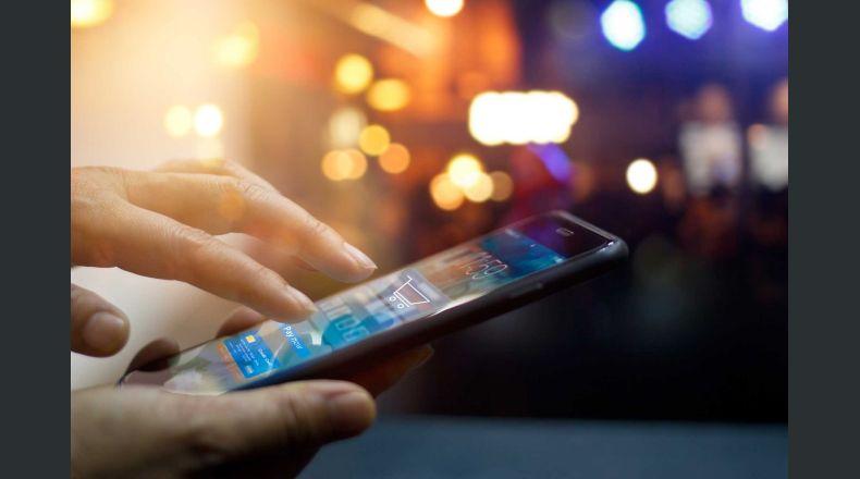 edita videos en tu celular con estas aplicaciones