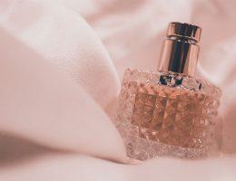 Elige un perfume acorde a tu estilo