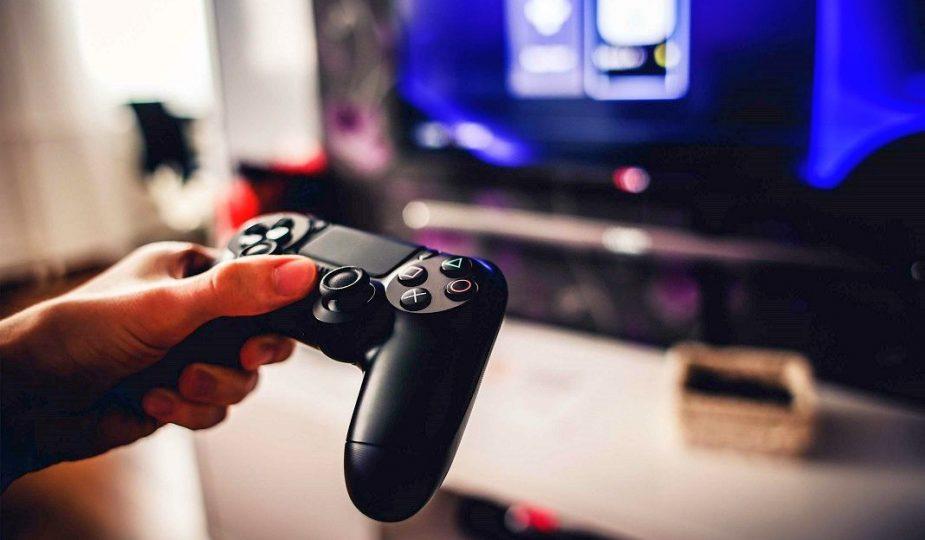 Xbox X: la consola más compatible hasta la fecha
