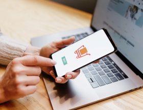 Consejos para encontrar grandes ofertas de compras en línea