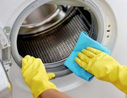 Cuidar de tu lavadora es más fácil de lo que crees y valdrá la pena