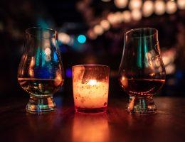 El mejor whisky japonés que puedes probar