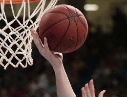 Accesorios para mejor rendimiento en el basquetbol