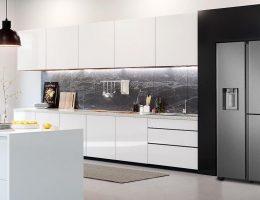 Mejora el rendimiento de tus refrigeradores