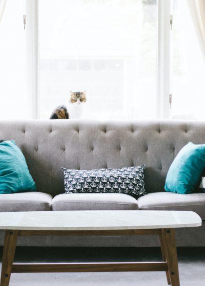 Las mejores marcas de muebles para tu hogar