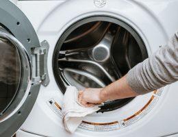 Los mejores limpiadores de lavadoras en 2021