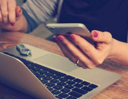 Realmente vale la pena hacer el super en línea